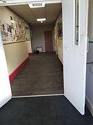 20210828_090756 entrance hall.jpg