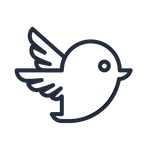 Twitter%2520Icon-02_edited_edited.png