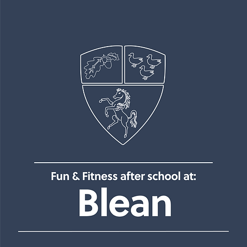 Blean After School Club