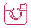 Instagram Icon-10.png