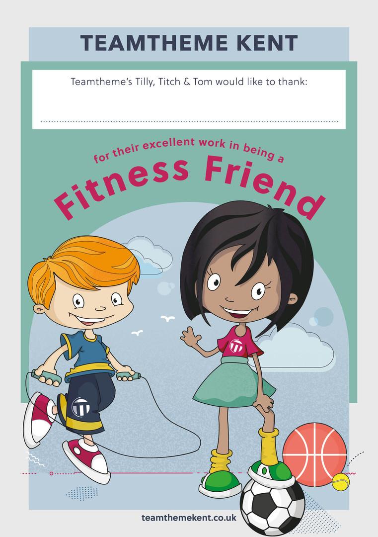 Fitness Friends Certificate.jpg