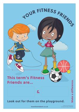 Fitness Friends A3.jpg