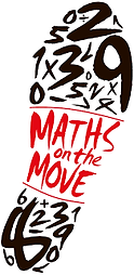 MOTM Logo.png