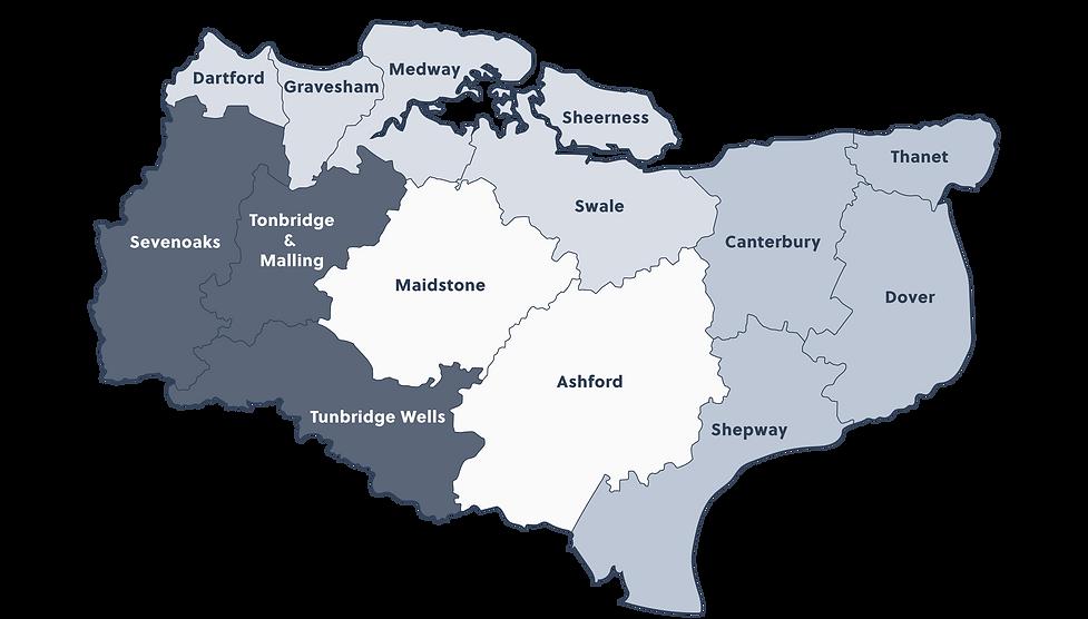 Kent Schools Map_NO pins-01.png