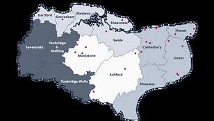 Kent Schools Map-01.png