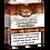 Thumbnail: TOSCANELLO  Aroma Grappa 5-Cigars x 10