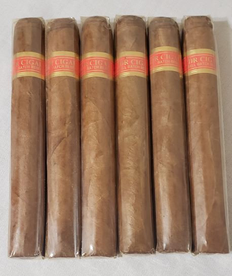 PDR CIGARS SMALL BATCH HABANO