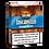 Thumbnail: TOSCANELLO Aroma Anice 5-Cigars x 10
