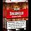 Thumbnail: TOSCANELLO  aroma Caffe 5-Cigars x 5