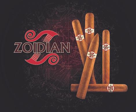 https://www.samhillcigars.com/cigars