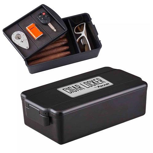 Cigar locker Xikar