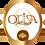 Thumbnail: OLIVA CONNECTICUT TORO TUBOS