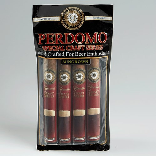 Perdomo special CraftSeries Sungrown