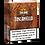 Thumbnail: TOSCANELLO 5-Cigars x 5