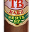 Thumbnail: Tabacos Baez-Serie SF Toros ( 7 cigars )
