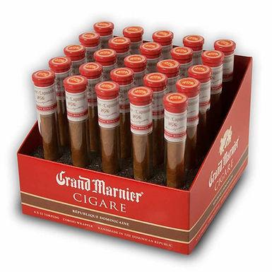 The GRAND MARNIER® Cigar