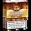 Thumbnail: TOSCANELLO Vaniglia 5-Cigars x 10