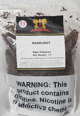 HAZELNUT PIPE TOBACCO