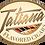 Thumbnail: TATIANA SWEET EUPHORIA MINI TINS
