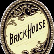 BRICK HOUSE CIGARS