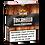 Thumbnail: TOSCANELLO Aroma Cioccolato 5-Cigars x 10