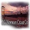 JC NEWMAN