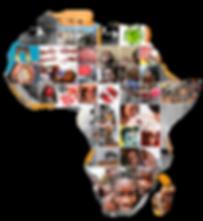 carte Afrique ICI Santé.png