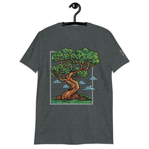Eye Tree You - T-Shirt