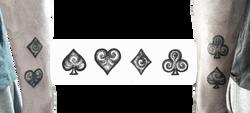 CardSuits2