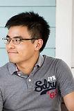 Tim Yung