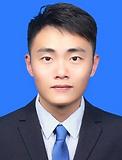 Tingcong Lin