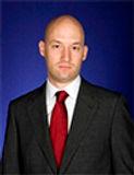 James R. Fichter
