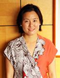 Loretta Kim