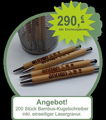 Angebot Bambus Schreiber neu.png