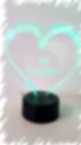 Acryl LED.bmp