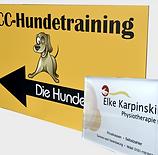 Digital Kopien Niedeberg