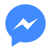 facebook-messenger-2-569346_edited.png