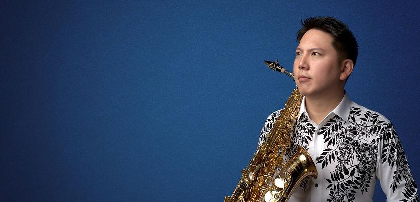 Jazz 123 Header (2).jpg