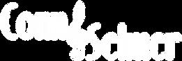 Conn-selmer_logo_edited.png