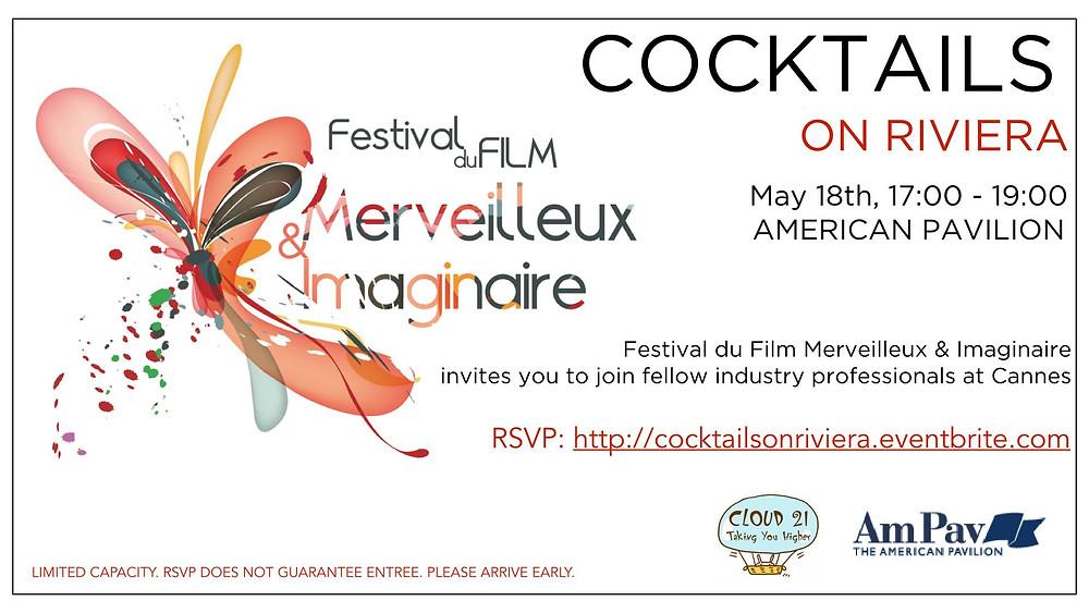 Cocktail RSVP cannes film festival 2015 Festival de cannes invitations .jpg