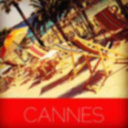 Cannes digital 2016