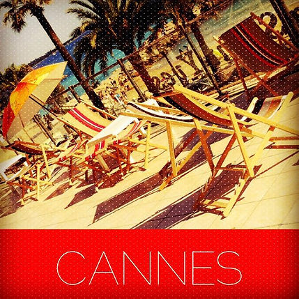 Cannes digital 2016