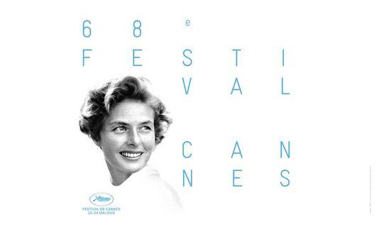 festival de cannes projection invitation screening.jpg
