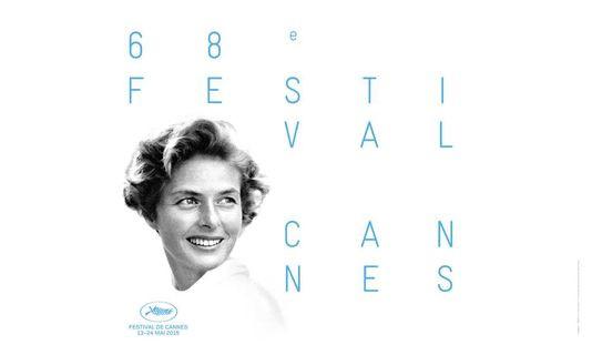 Screening Cannes Film festival at Hotel Eden