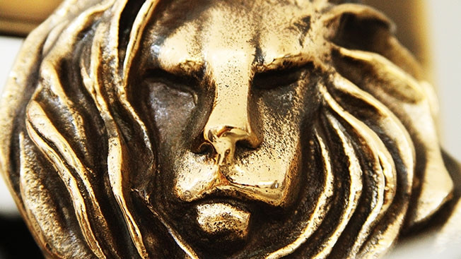 Cannes Lions 2016 Jury news