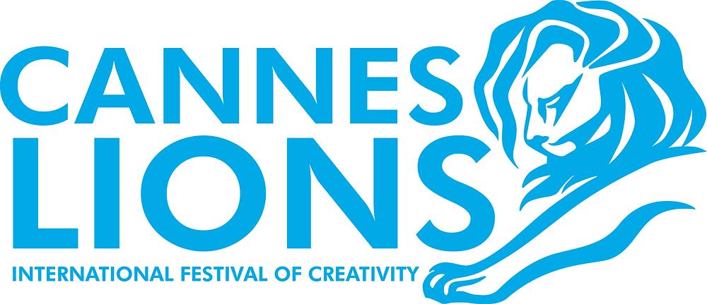 Cannes Lions 2016 / news