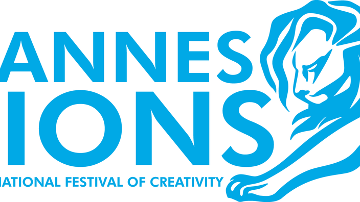 Cannes lions Digital News