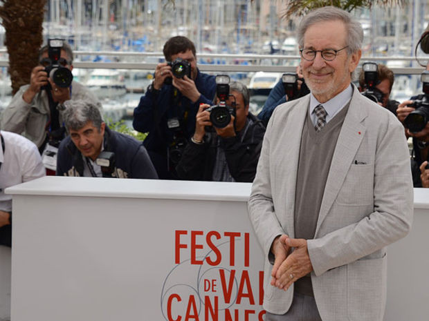 Festival de cannes selection 2016 full list of films