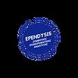 Ependysis Logo