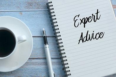 expert-advice-concept-Q8K28AN.jpg